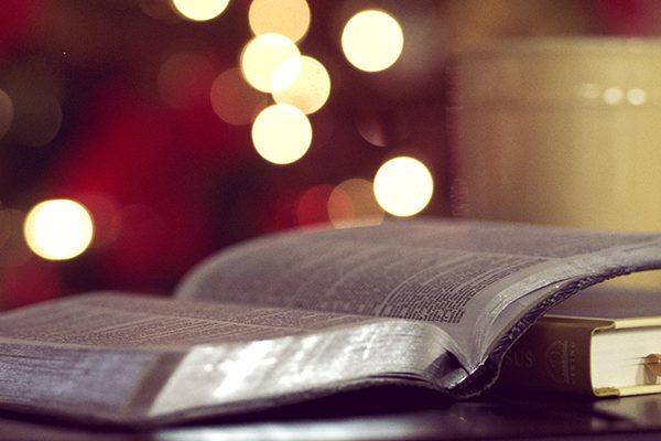 importance-bible