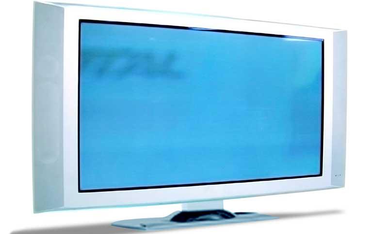 television-danger-monde