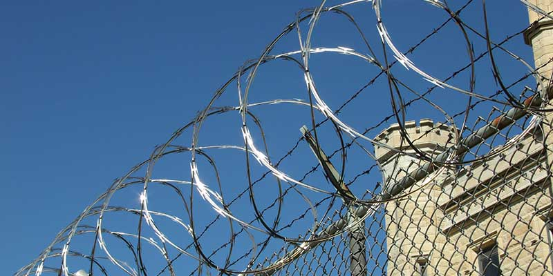 temoignage-conversion-jesus-christ-prison-condamne-a-mort