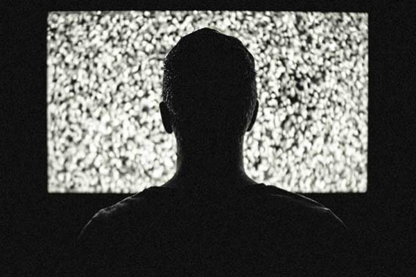 television-idole