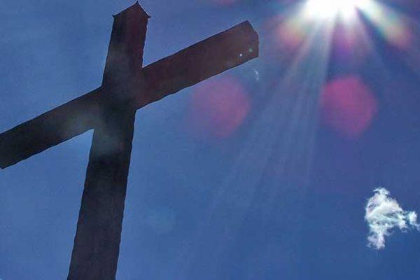 croix-mort-en-christ