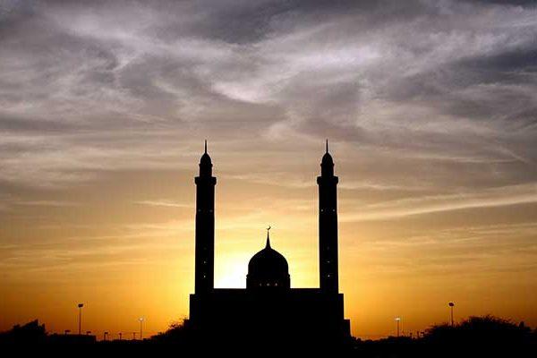 conversion-islam-jesus-christ