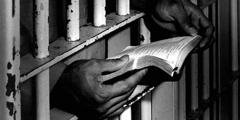 prison-jesus