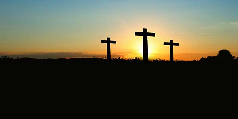 evangile-jesus-christ
