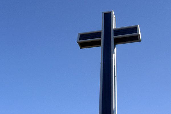 salut-croix-peche