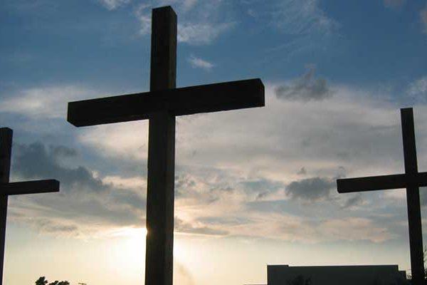 qui-est-jesus