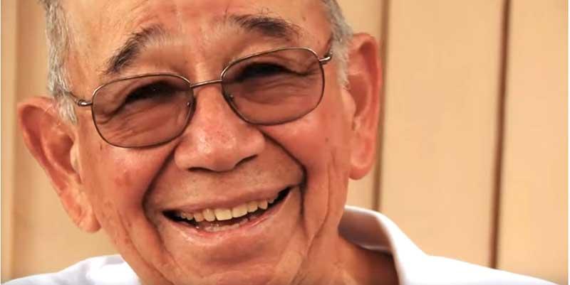 Religieux-mais-perdu--sauve-par-la-grace-de-Dieu-a-71-ans---Richard-Cortez