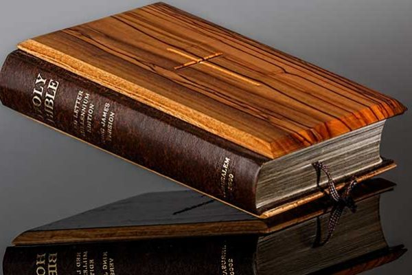 inerrance-infaillibilite-bible-authenticite
