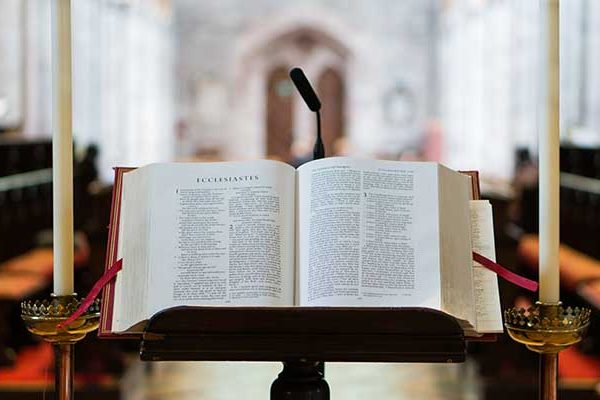 sacerdoce-croyant