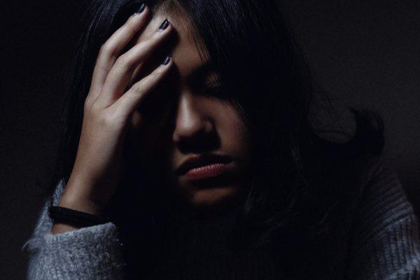 desespoir-souffrance-psychique