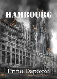 guerre-Hambourg-erino-dappozzo