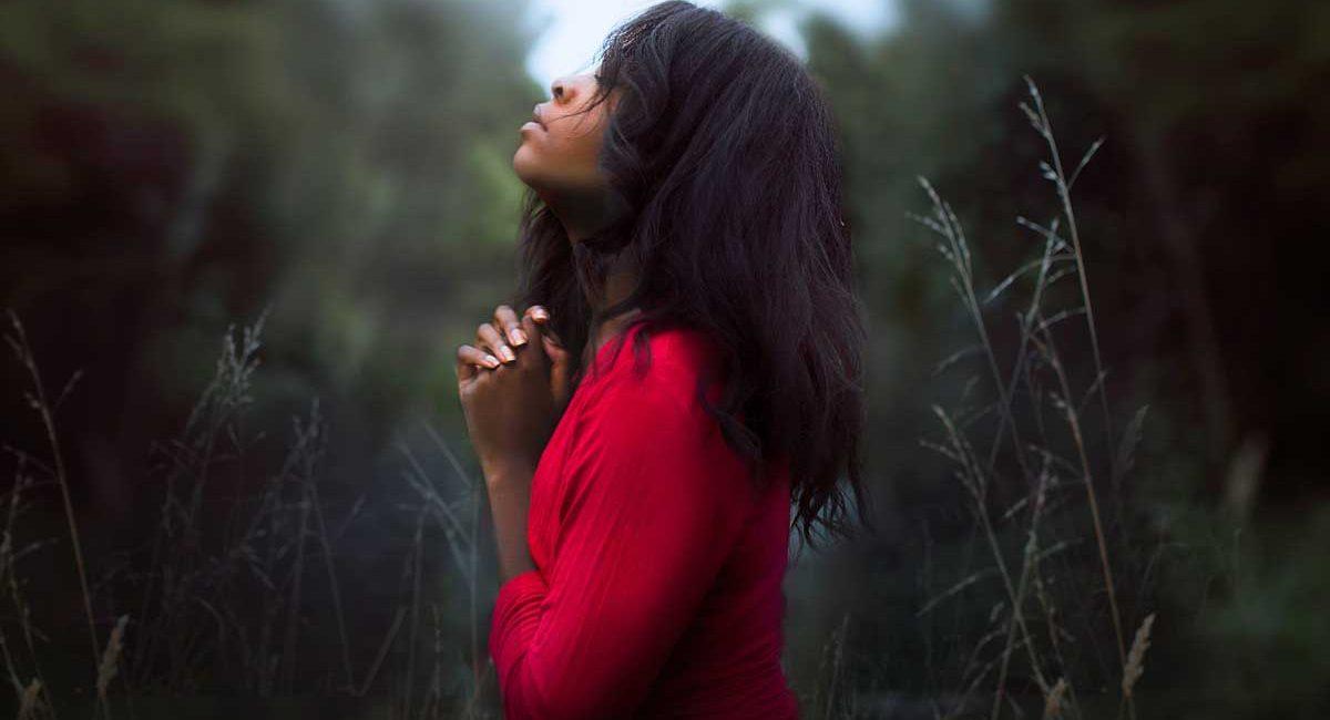 La-Priere-Seigneur-apprends-nous-a-prier